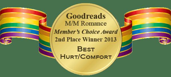 Best_Hurt-Comfort.2