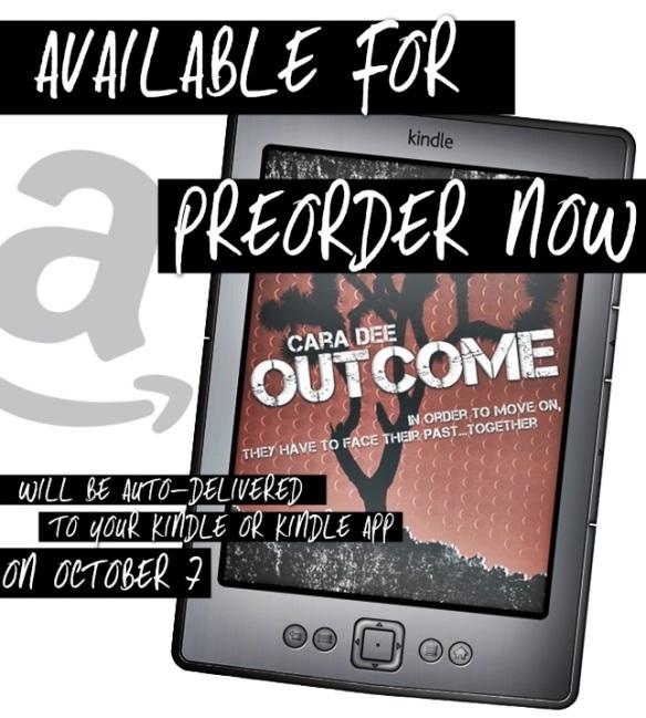 111-outcome-preorder